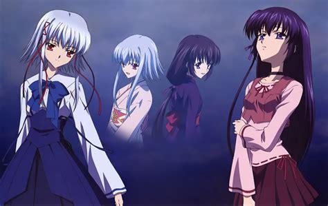 Sola - Zerochan Anime Image Board