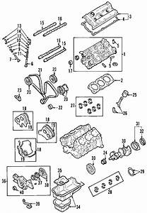 Ford F700 Fuel Pump Parts Diagram03 Hyundai Santa Fe