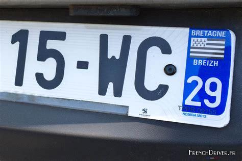 siege autolib essai autolib 39 l 39 autopartage à bolloré bluecar