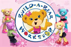 build a workshop toys and playsets review giveaway food family