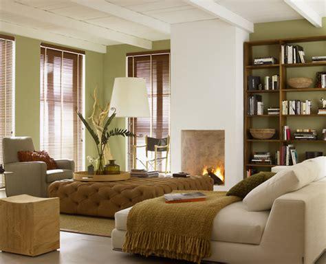 Wohnzimmereinrichtung ikea  High quality images for wohnzimmereinrichtung ikea ...