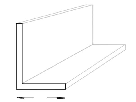 northwestern spruce box beam weathered grey