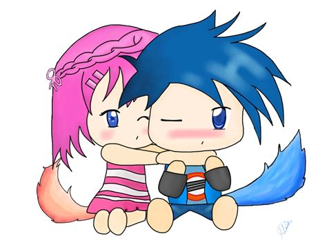 friends hugging drawing clipart panda  clipart images
