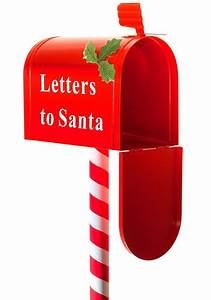 letters to santa mailbox levelings With mailbox for letters to santa