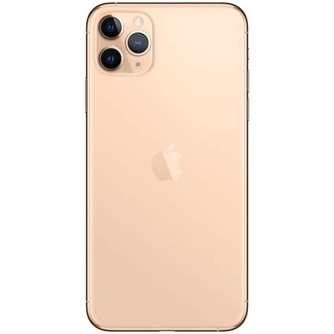 unlocked gb apple iphone pro max gold onbuy