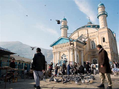 L fashion company road, kabul, afghanistan, 100 kabul, afghanistan coordinate: Afghanistan travel: The place we shouldn't visit