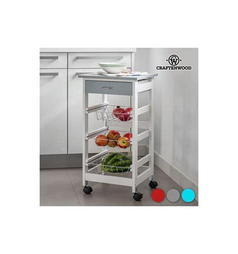 chariot cuisine les 25 meilleures idées concernant chariots de cuisine sur panier de cuisine