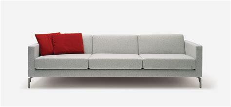 narrow settee narrow sofas uk brokeasshome
