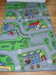 tapis voiture ikea elegant tapis chambre ikea nouveau With tapis circuit ikea