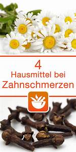 Hausmittel Gegen Mäuse : 4 hausmittel gegen zahnschmerzen ~ Lizthompson.info Haus und Dekorationen