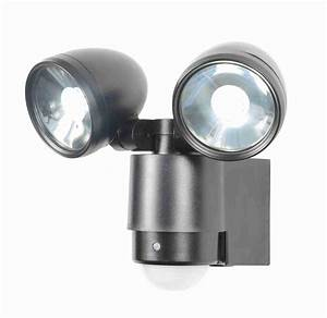 Outdoor wall lights page lampsy