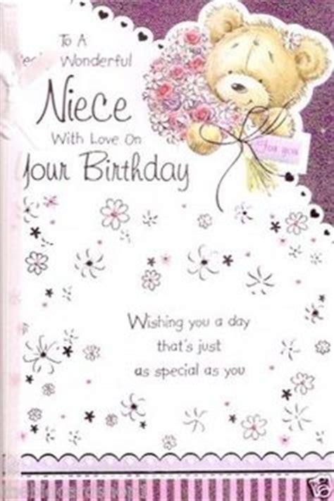 mother birthday card colour insert birthday greeting