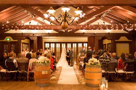 wedding venues  orlando  romantic