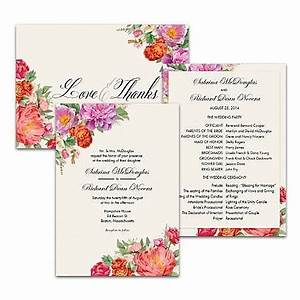 wedding invitation templates wedding invitation designs With staples blank wedding invitations