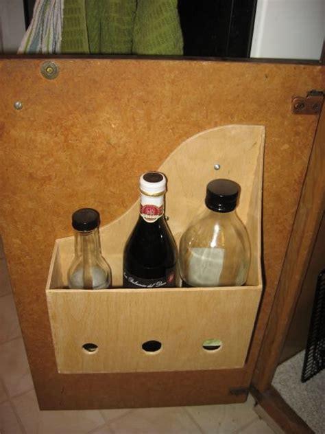 range bouteille pour cuisine range bouteilles pratique pour la cuisine bidouilles ikea
