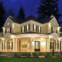 ranch house with wrap around porch house plans with wrap around porches style house plans