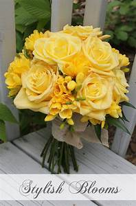 393 best Yellow Flower Arrangements & Bouquets images on ...