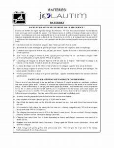 Gsxf 650 A2 : notice manuel d 39 utilisation ~ Medecine-chirurgie-esthetiques.com Avis de Voitures