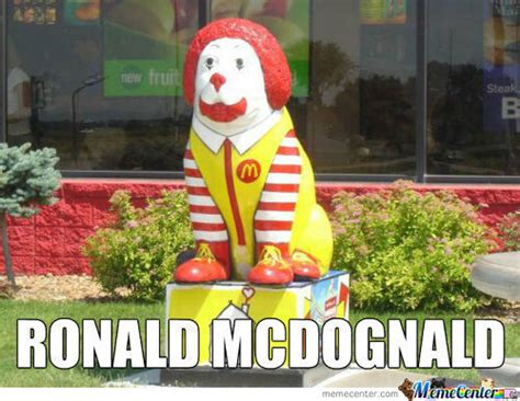 Funny Ronald Mcdonald Memes - 24 funniest mcdonalds meme pictures and photos of all the time