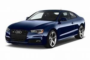 2016 Audi S5 Reviews And Rating