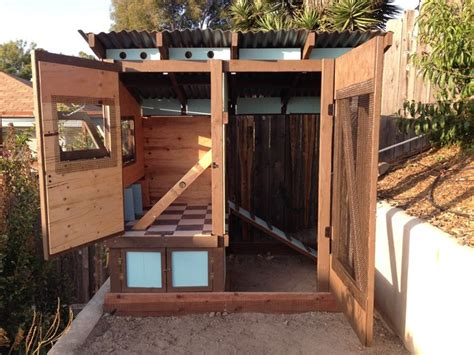 San Diego Rugs by Farmhouse Blue Chicken Coop Farmhouse Garage And Shed