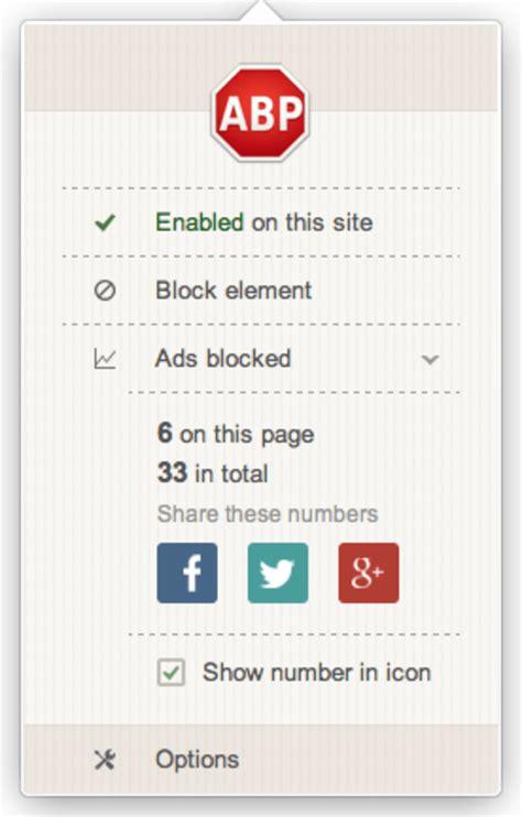 adblock plus for safari na mac