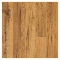 style selections laminate flooring reviews hairstyles