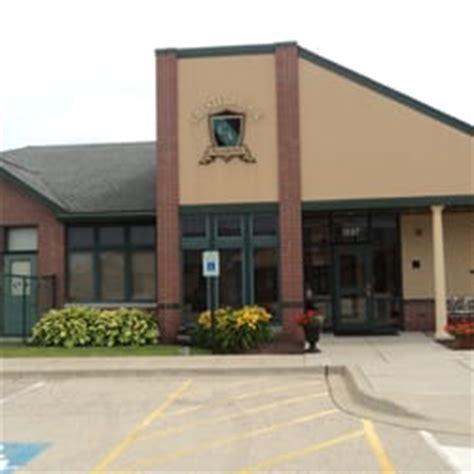 chesterbrook academy preschool preschools 1587 oswego 142   ls