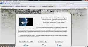 Créer un Site avec WordPressPrésentation débutant YouTube