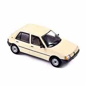 Peugeot 205 Gl 1988
