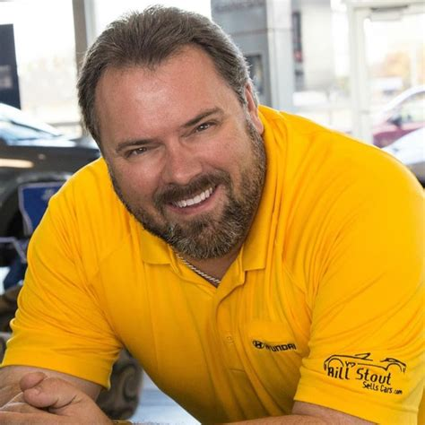 bill stout sells cars youtube
