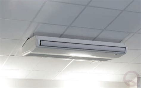 wall mounted heating and cooling residential range airvent airconditioning ventilation