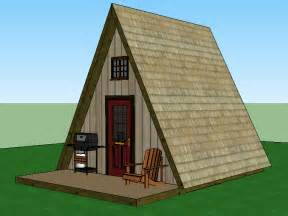 a frame house plans with basement my design utilizes a 14x14 base with 2x6x16 rafter walls