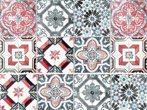 Fliesenaufkleber Muster by Home Affaire Fliesenaufkleber 187 Ornamente 171 12x 15 15 Cm
