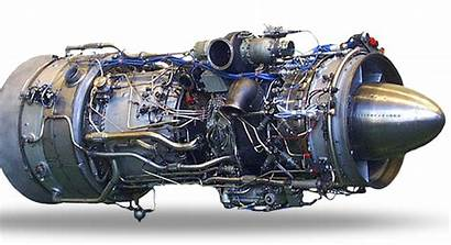 Engine Turbine Gas Related Transparent Pluspng Categories