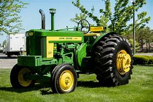 Yesterday U0026 39 S Tractors   Tractor Photo Ads