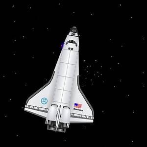 Space Shuttle | Space Agency Wiki | FANDOM powered by Wikia