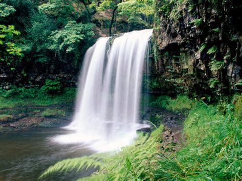 hd nature wallpaper pack wallpapersafari