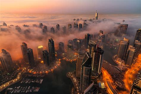 dubai hd world  wallpapers images backgrounds