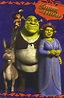 Shrek the Third movie posters at movie poster warehouse ...
