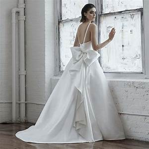 wedding dresses bridal shops in greater minneapolis st With wedding dress shops minneapolis