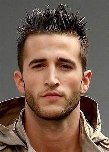 Cool Hairstyles For Men Men Hairstyles Mag Hairstyle