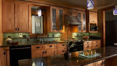 mission oak kitchen cabinets 1000 images about cabinet hardware on drawer 7536
