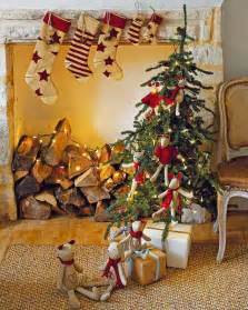 alpine chalet decoration 15 charming country home decoration ideas