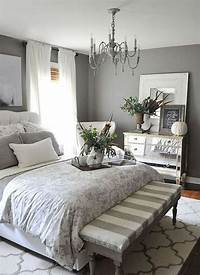room decor ideas Master Bedrooms Ideas Beautiful On Master Bedroom Ensuite Design Ideas How To Get Uniqueness ...