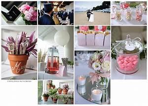 Deco Mariage Romantique : floasis wedding planner haut de gamme nantes depuis 2009 ~ Nature-et-papiers.com Idées de Décoration