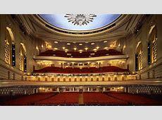 San Francisco Opera 987WFMT