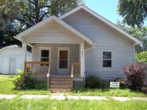 for rent 2 bedroom houses anderson indiana mitula homes
