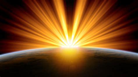 the world of lights arise shine broken bread club