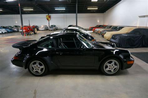 trissl sports cars dsc01903 trissl sports cars